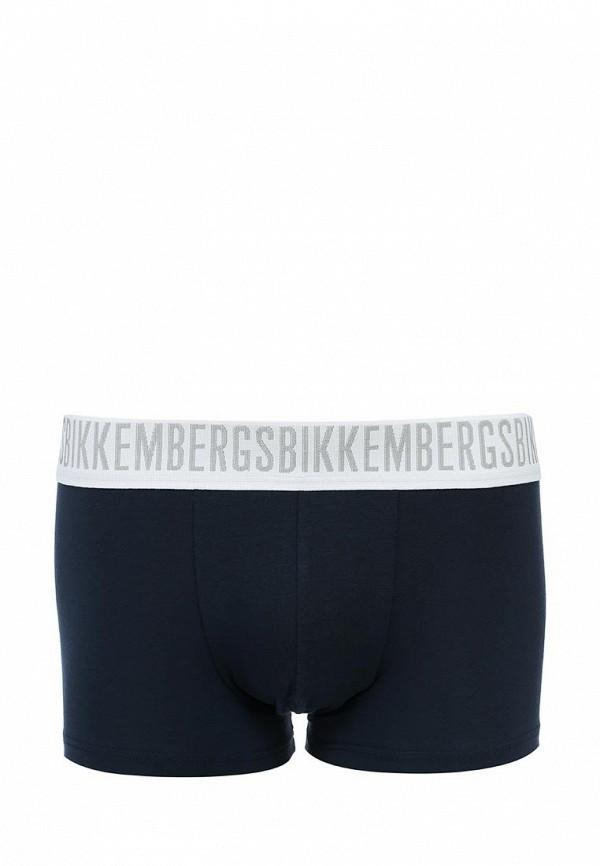 Мужские трусы Bikkembergs B41302L12