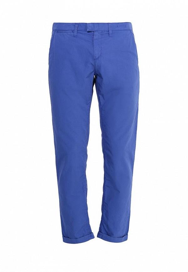 Мужские повседневные брюки Bikkembergs C P 11B FD T B107