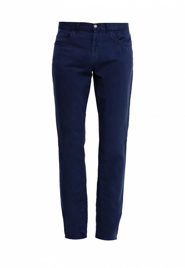 Мужские повседневные брюки Bikkembergs C Q 62B FJ T B141