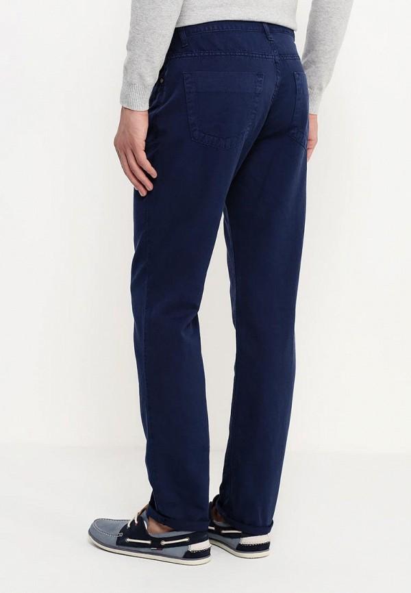 Мужские повседневные брюки Bikkembergs C Q 62B FJ T B141: изображение 4