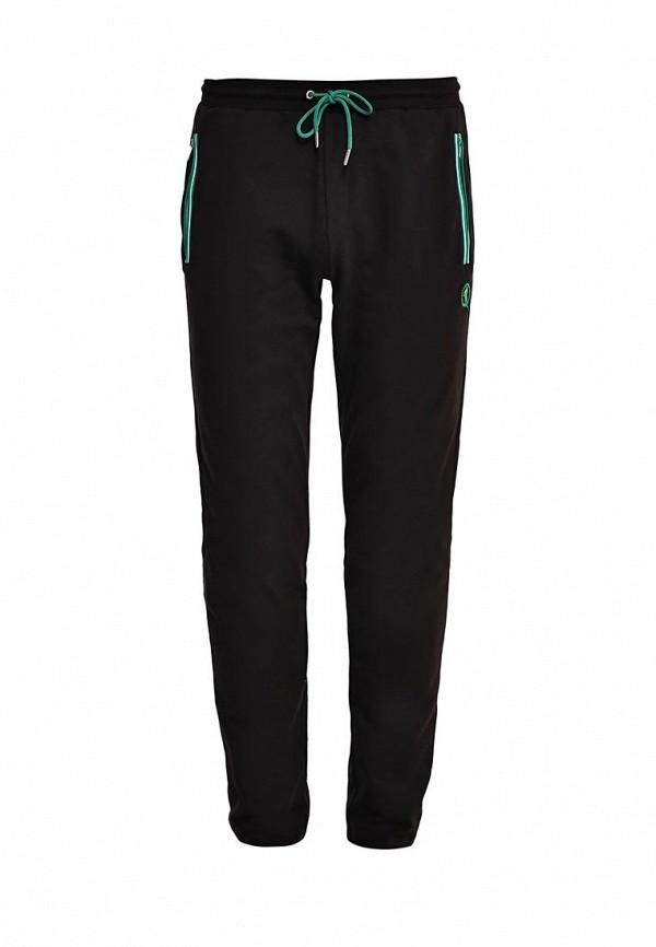 Мужские спортивные брюки Bikkembergs C 1 75B FS E B054: изображение 1