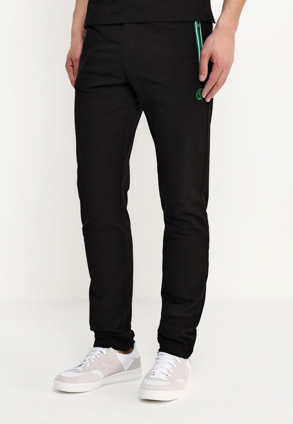 Мужские спортивные брюки Bikkembergs C 1 75B FS E B054: изображение 3