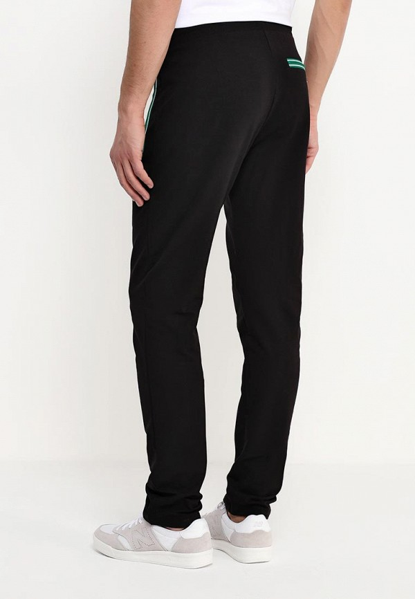 Мужские спортивные брюки Bikkembergs C 1 75B FS E B054: изображение 4