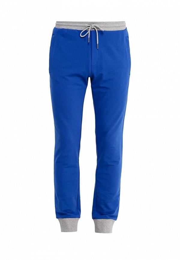 Мужские спортивные брюки Bikkembergs C 1 80B FS E B054: изображение 1