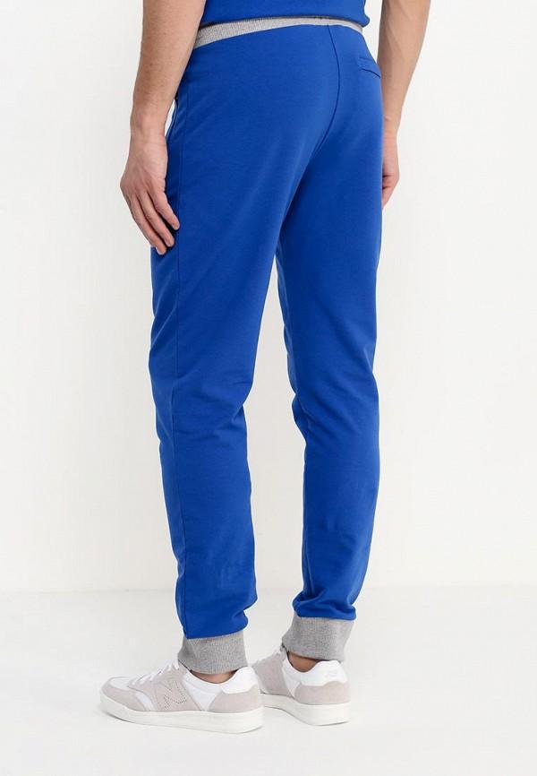 Мужские спортивные брюки Bikkembergs C 1 80B FS E B054: изображение 4