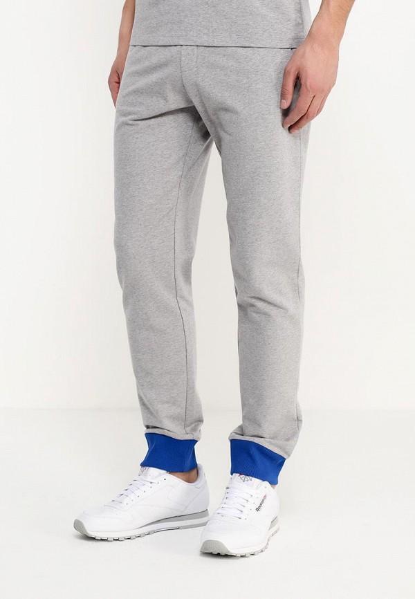 Мужские спортивные брюки Bikkembergs C 1 80B FS E B054: изображение 3