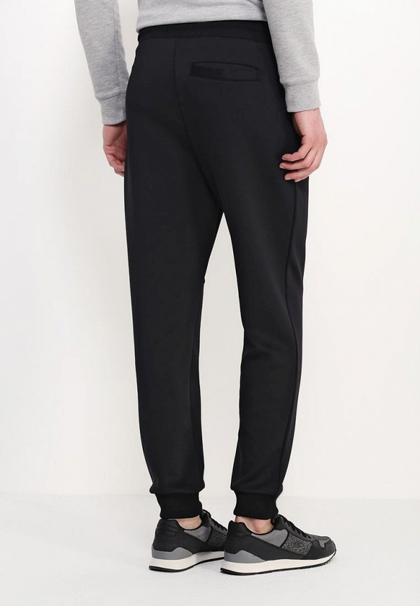 Мужские спортивные брюки Bikkembergs C 1 55B FS E B048: изображение 4