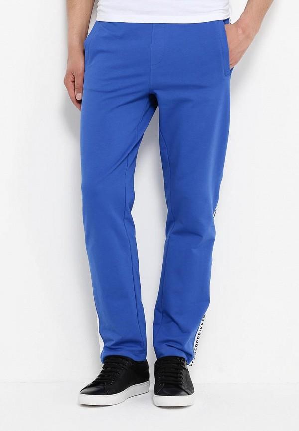 Мужские спортивные брюки Bikkembergs C 1 10K FD E B041: изображение 1