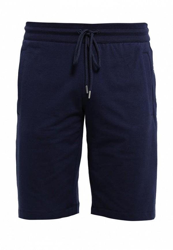 Мужские спортивные шорты Bikkembergs C 1 31K FD E B041: изображение 1