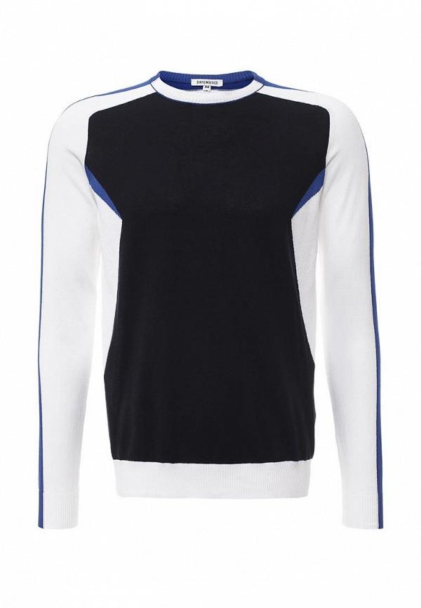 Пуловер Bikkembergs C S 09C FD X B042: изображение 1