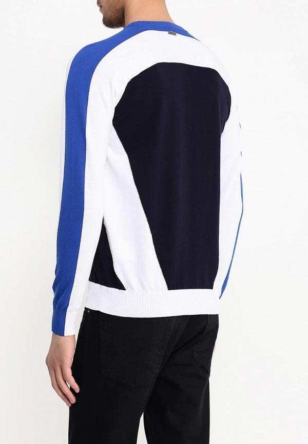 Пуловер Bikkembergs C S 09C FD X B042: изображение 4