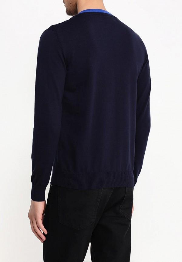 Пуловер Bikkembergs C S 05B FD X B041: изображение 4