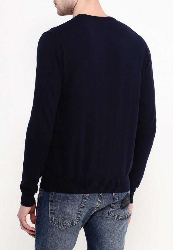Пуловер Bikkembergs C S 07K FD X B038: изображение 4