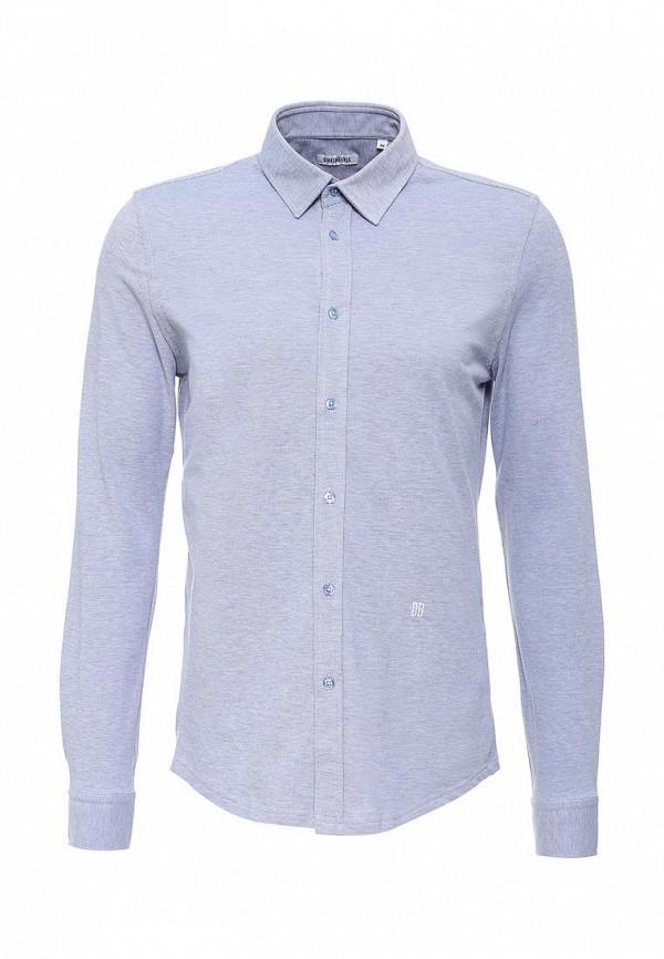 Рубашка с длинным рукавом Bikkembergs C 2 35K FD M B071: изображение 2