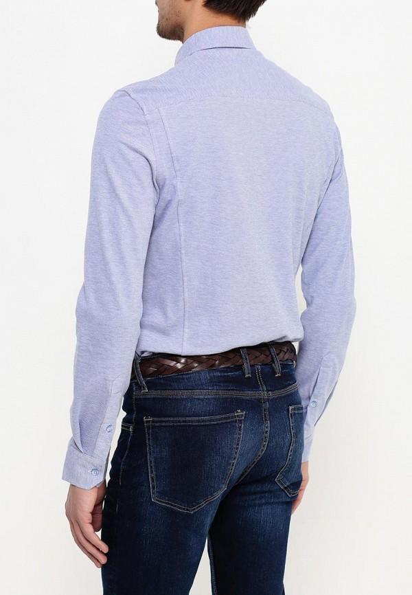 Рубашка с длинным рукавом Bikkembergs C 2 35K FD M B071: изображение 5