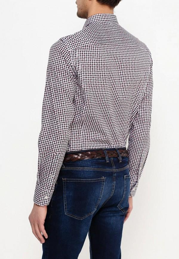 Рубашка с длинным рукавом Bikkembergs C C 03B FD S B114: изображение 4