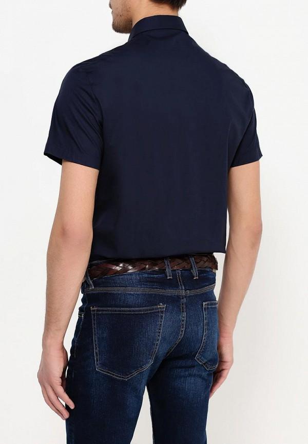 Рубашка с коротким рукавом Bikkembergs C C 21K FD S 0627: изображение 4