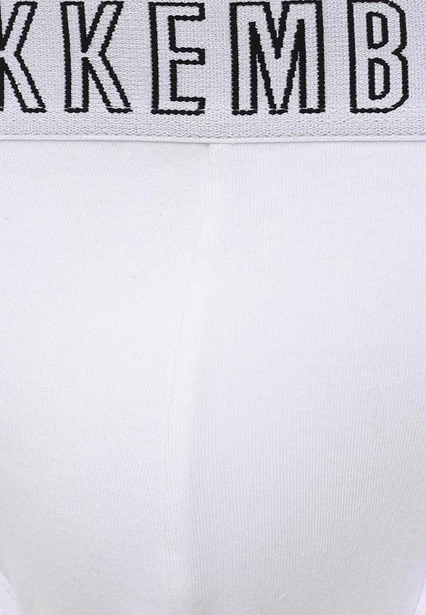 Мужское белье и одежда для дома Bikkembergs B41315L0C: изображение 3