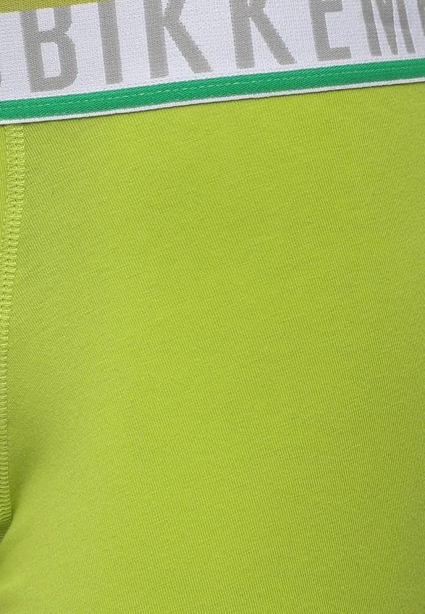 Мужское белье и одежда для дома Bikkembergs b4b4001: изображение 2