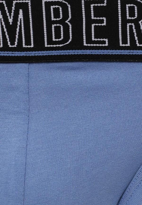 Мужское белье и одежда для дома Bikkembergs b4s3000: изображение 2