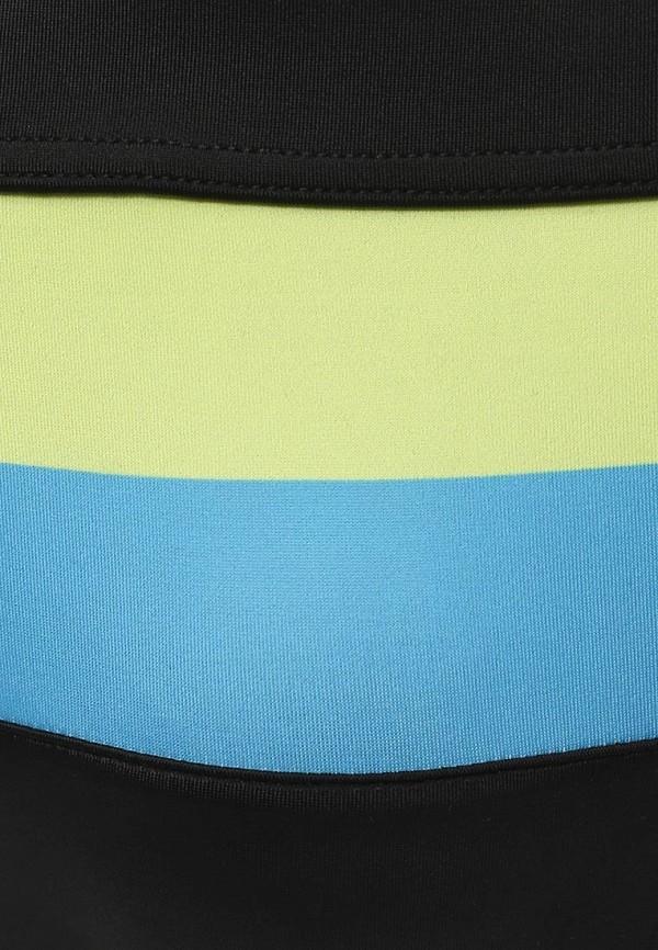 Мужские плавки Bikkembergs b6s3004: изображение 4