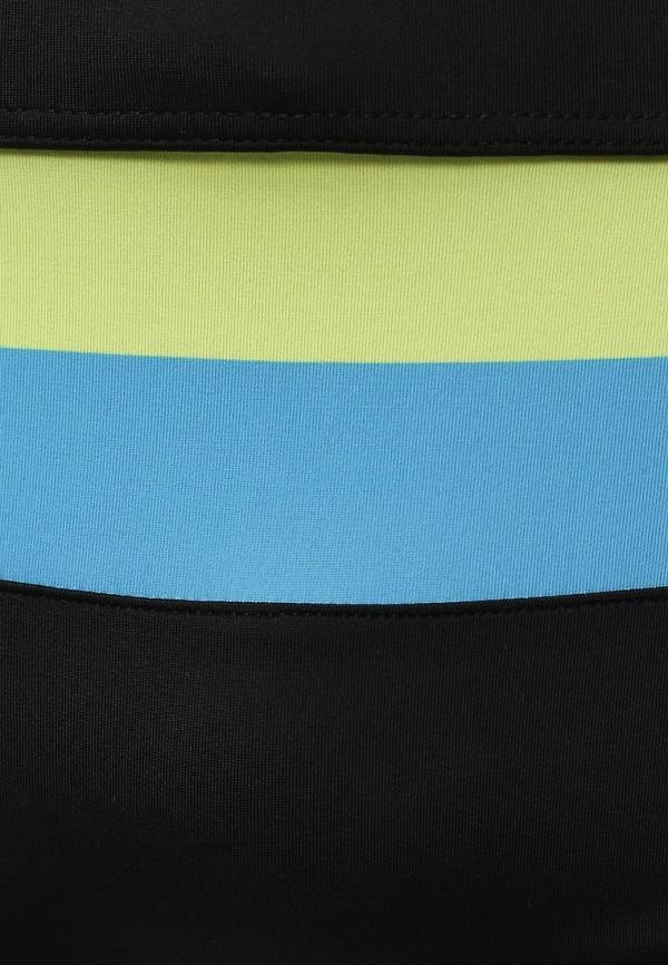 Мужские плавки Bikkembergs b6b4003: изображение 4