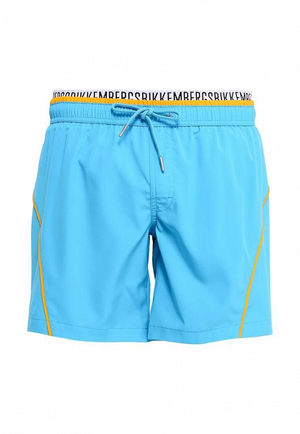 Мужские шорты для плавания Bikkembergs b6g5008