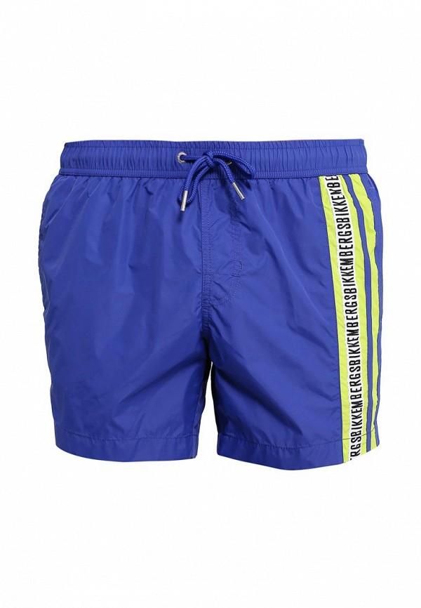 Мужские шорты для плавания Bikkembergs b6g5002