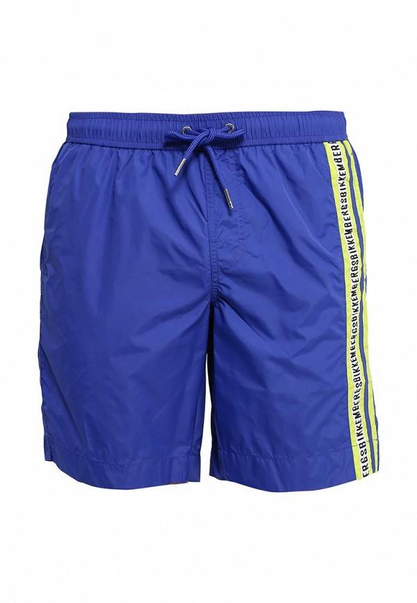 Мужские шорты для плавания Bikkembergs b6g5003