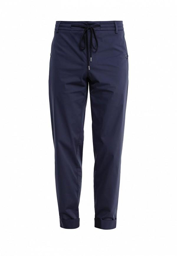 Мужские повседневные брюки Bikkembergs C 1 07B FD: изображение 1