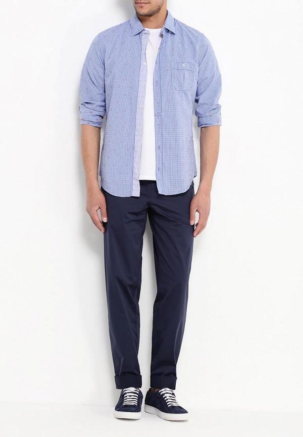 Мужские повседневные брюки Bikkembergs C 1 07B FD: изображение 3