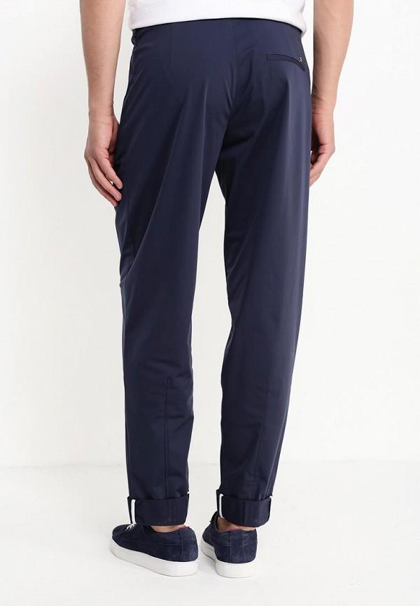 Мужские повседневные брюки Bikkembergs C 1 07B FD: изображение 7