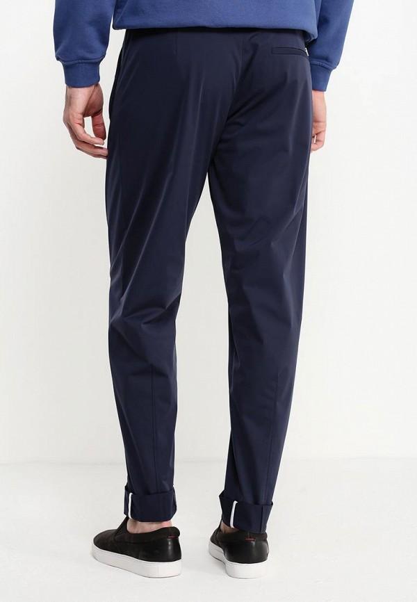 Мужские повседневные брюки Bikkembergs C 1 07B FD: изображение 8