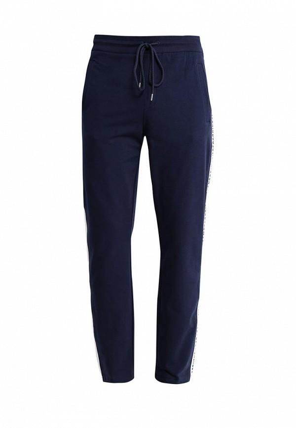Мужские спортивные брюки Bikkembergs C 1 10K FD: изображение 1