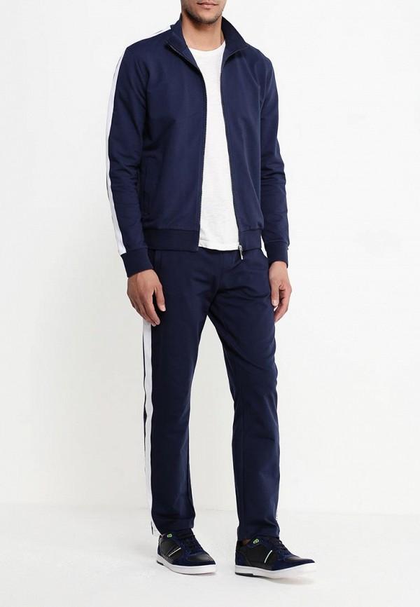 Мужские спортивные брюки Bikkembergs C 1 10K FD: изображение 2