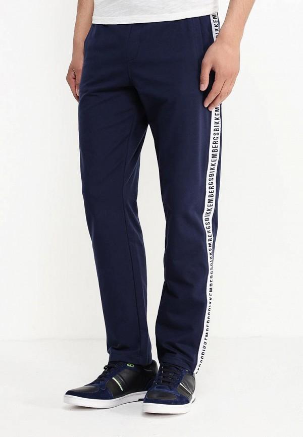Мужские спортивные брюки Bikkembergs C 1 10K FD: изображение 3
