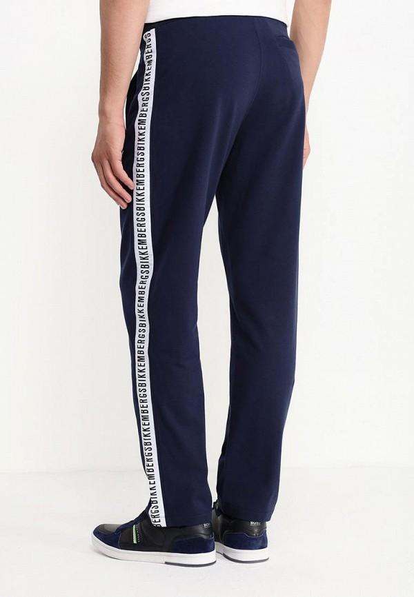 Мужские спортивные брюки Bikkembergs C 1 10K FD: изображение 4