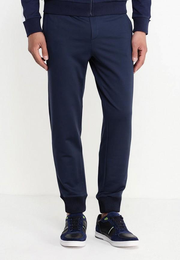 Мужские спортивные брюки Bikkembergs C 1 72K FD: изображение 3