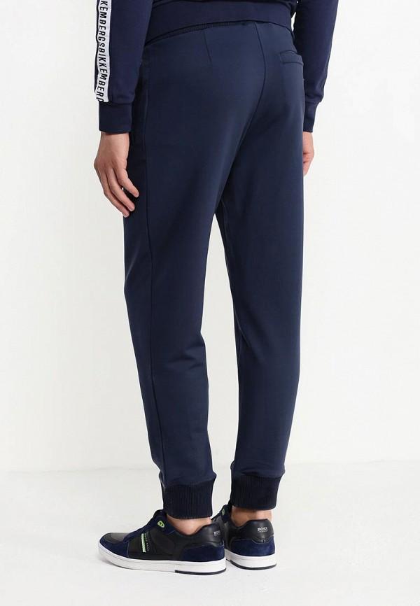 Мужские спортивные брюки Bikkembergs C 1 72K FD: изображение 4