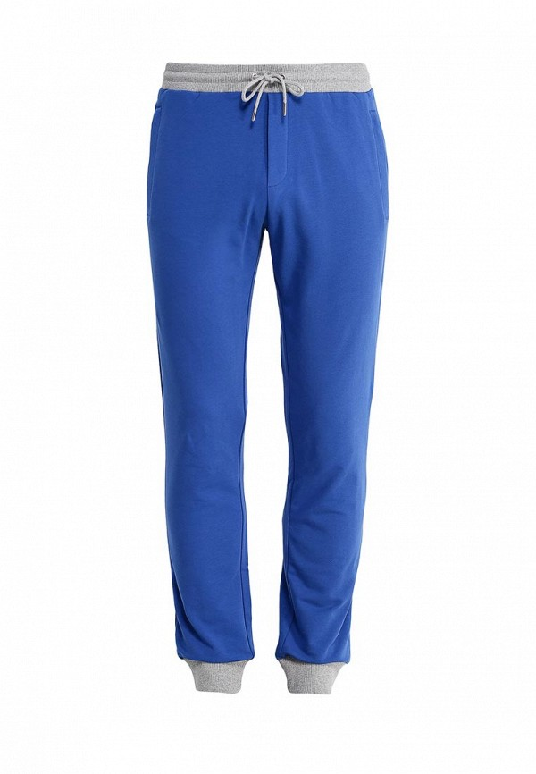 Мужские спортивные брюки Bikkembergs C 1 80B FS: изображение 1