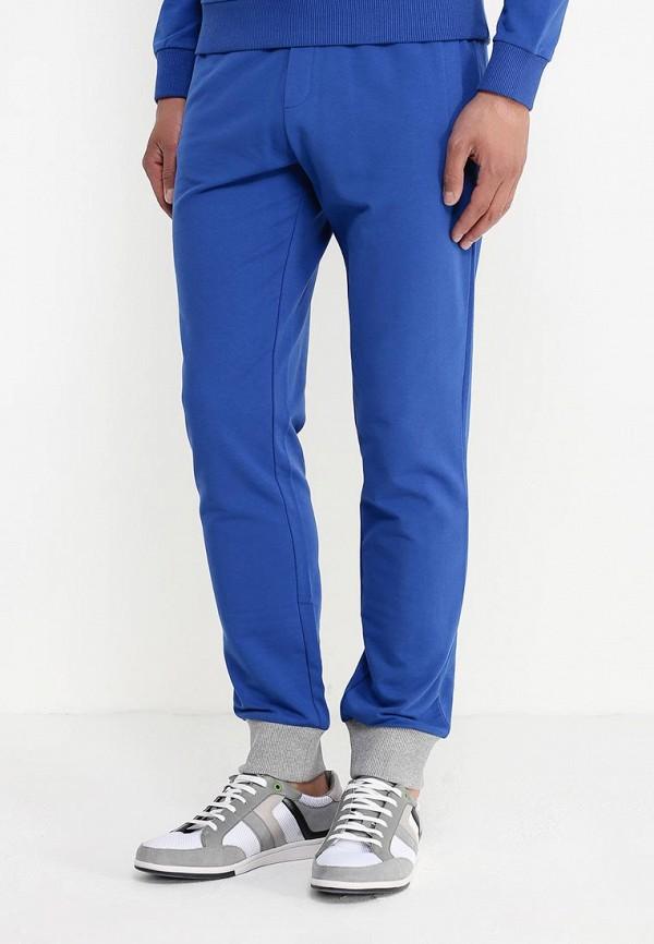 Мужские спортивные брюки Bikkembergs C 1 80B FS: изображение 3