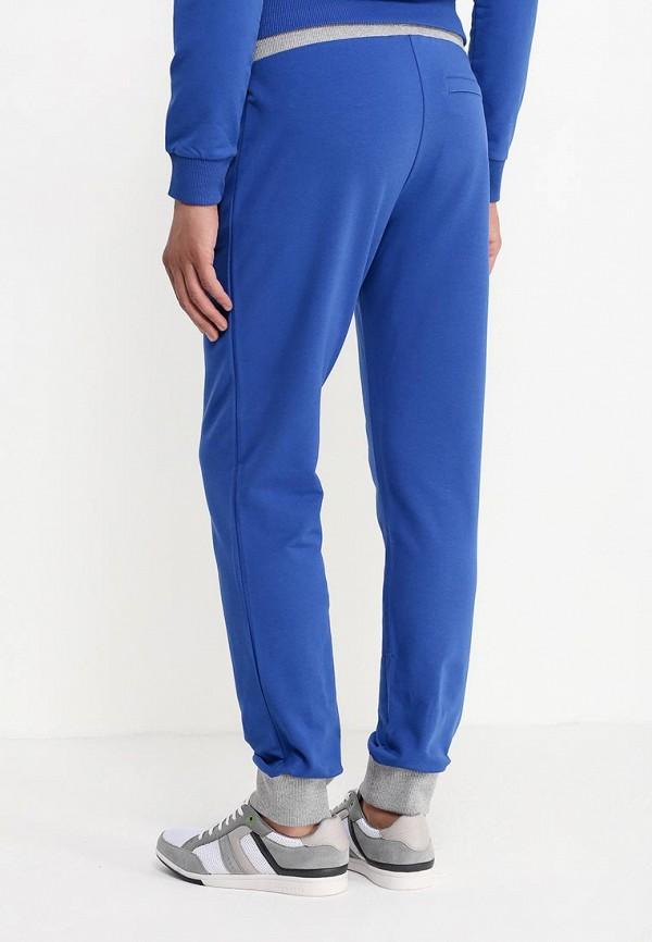 Мужские спортивные брюки Bikkembergs C 1 80B FS: изображение 4