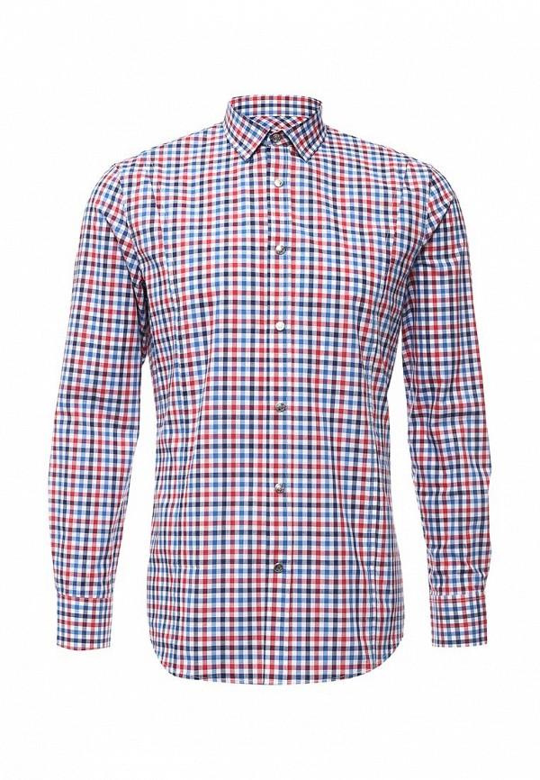 Рубашка с длинным рукавом Bikkembergs C C 03B FD: изображение 1
