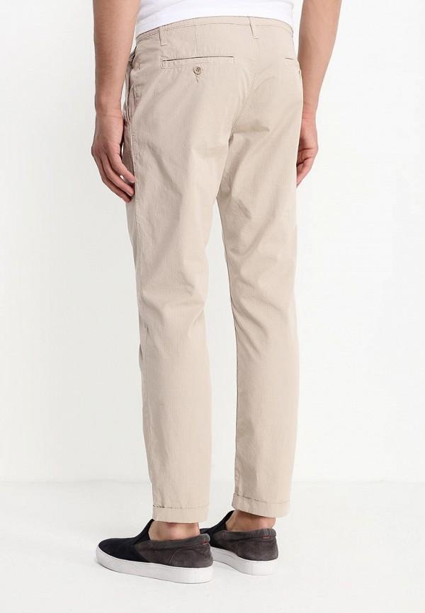 Мужские повседневные брюки Bikkembergs C P 11B FD: изображение 4