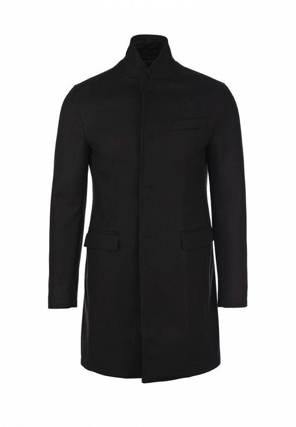 Мужские пальто Bikkembergs C2DB5421895A665: изображение 1