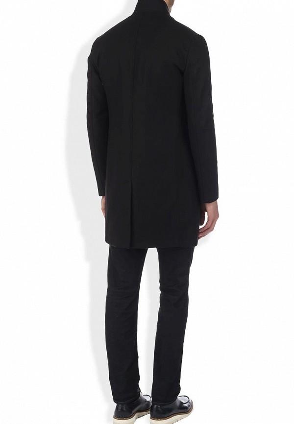 Мужские пальто Bikkembergs C2DB5421895A665: изображение 7