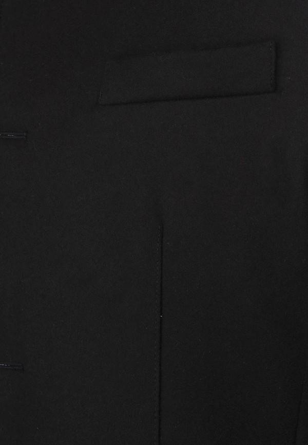 Мужские пальто Bikkembergs C2DB5421895A665: изображение 9