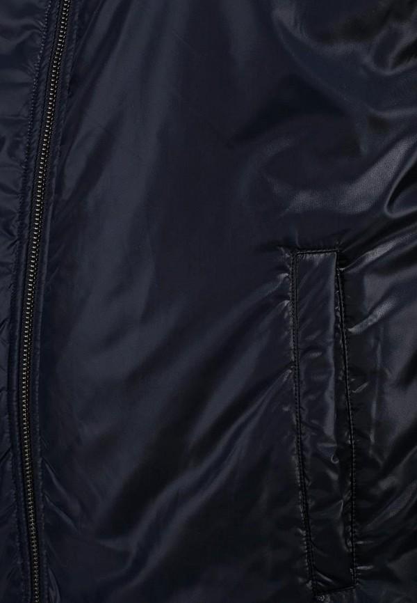 Джинсовая куртка Bikkembergs C2DB79B4334A701: изображение 5