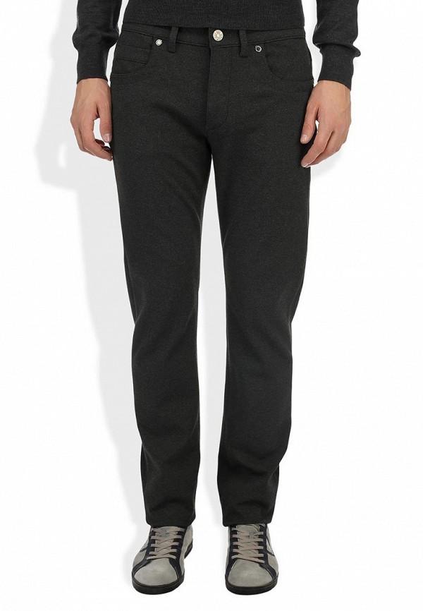 Мужские повседневные брюки Bikkembergs C2DB1594297W701: изображение 1