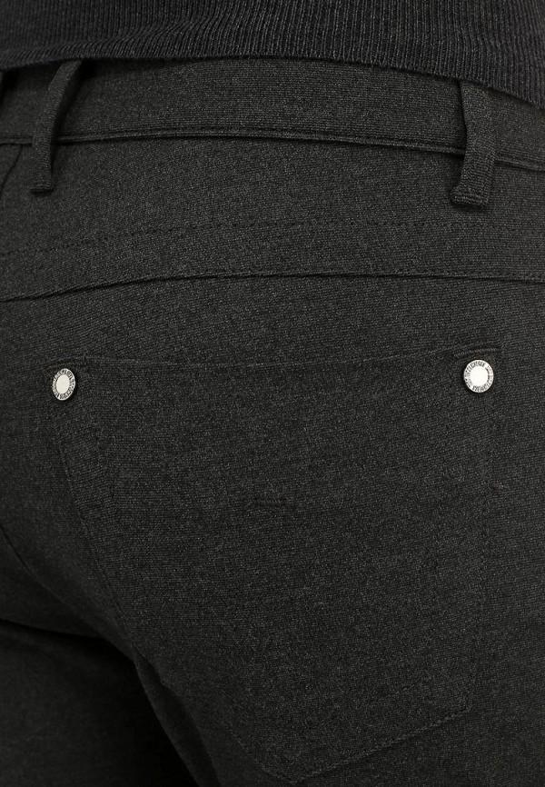 Мужские повседневные брюки Bikkembergs C2DB1594297W701: изображение 2